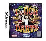 Sports Nintendo DS SEGA PAL Video Games