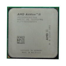 Socket AM3 Computer Processors (CPUs) 533MHz Bus Speed