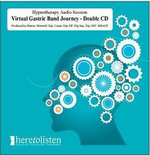 Self-Help and Personal Development Audio CD books