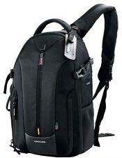 Vanguard Kamera-Taschen & -Schutzhüllen für Kamera: DSLR/SLR/TLR
