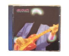 PolyGram Album Rock 'n' Roll Music CDs