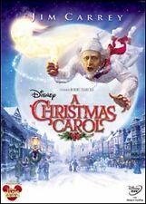 Blu-ray in DVD 2 (EUR, JPN, m EAST) per i bambini e famiglia
