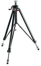 Manfrotto Aluminium Universal Camera Tripods and Monopods