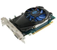 SAPPHIRE Speichertyp DDR5 Grafik- & Videokarten