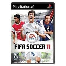 Jeux vidéo FIFA pour Sony PlayStation 3