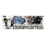 MoMe Racing Composites Ltd
