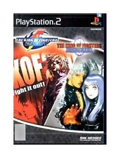 Action/Adventure Sony PlayStation 2 NTSC-J (Japan) Video Games