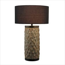 ceramic traditional table lamps