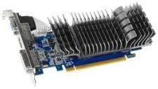 ASUS NVIDIA Grafik- & Videokarten mit PCI Anschluss
