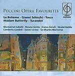 Warner Classics Opera Music CDs
