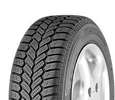 14 Semperit Tragfähigkeitsindex 82 Zollgröße aus Reifen fürs Auto