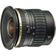 Tamron Sony An Auto Focus Macro/Close Up Camera Lenses