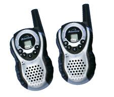 Binatone Portable/Handheld Walkie Talkies & PMR446 Radios