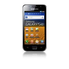 Samsung Galaxy S Handys & Smartphones, Android und 4 GB interner Speicherkapazität