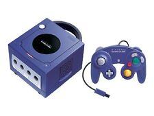 Consoles de jeux vidéo Nintendo NTSC-J (Japon)
