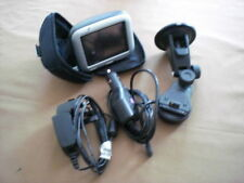 TomTom Vehicle GPS Systems with Lifetime Traffic Updates
