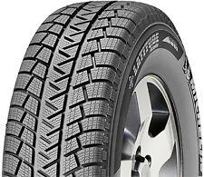 Michelin Zollgröße 18 Reifen fürs Auto und Offroad