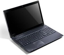 Acer PC Notebooks/Laptops mit 250GB-499GB HDD -