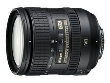 Nikon AF Zoom High Quality Camera Lenses