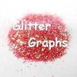 glittergraphs