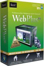 Vertriebsmedien DVD Multimedia-werkzeuge für Standard
