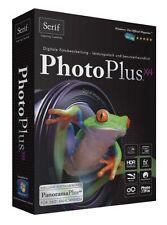 Vertriebsmedien CD Foto-/bild-/grafikbearbeitungs für Standard
