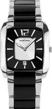 Jacques Lemans Dublin-Armbanduhren mit Datumsanzeige