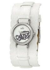 Esprit Armbanduhren für Erwachsene und Damen