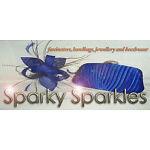 sparkysparkles2011