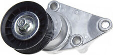 Gates 38158 Belt Tensioner Assembly
