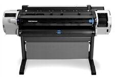 Imprimantes couleurs HP pour ordinateur A3 (297 x 420 mm)