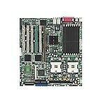 Intel Mainboards mit DDR SDRAM-Speicher und PCI Erweiterungssteckplätzen