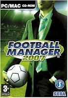 Football PC Video Games with Manual