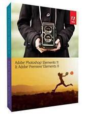 Englische Adobe Computer-Standard Softwares Systems