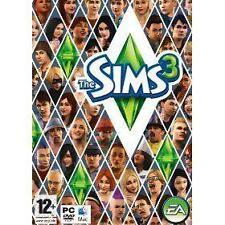 Jeux vidéo manuels inclus pour Simulation PC
