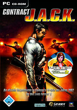 Activision PC - & Videospiele für den-Angebotspaket