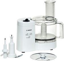 Bosch Scheiben für Küchenmaschinen