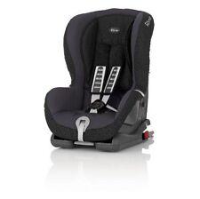 Boys & Girls Britax Römer Baby Car Seats