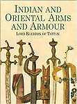 Multiple Time Periods Military History Books