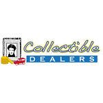 CollectibleDealers