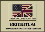 BritKitUSA