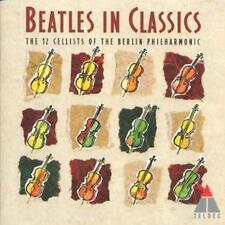 Various 1999 Classical Music CDs