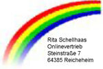 rainbow321deins Elektro und mehr