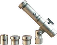 Handheld/Stand-Held Pro Audio Condenser Microphones