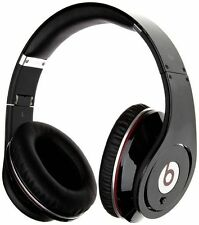 Beats by Dr. Dre Headband Stereo Headphones