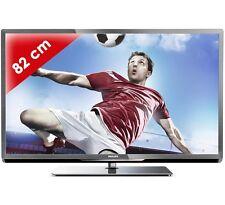 Télévisions Philips TNT