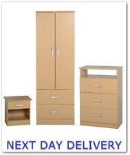 NEXT Bedroom Furniture Sets with Bedside Table