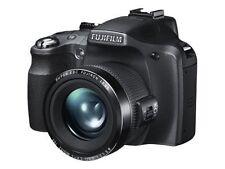 Fujifilm Bridge Digital Cameras with 720p HD Video Recording