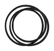 Murray Lawnmower Belts