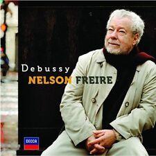 Decca Children's Music CDs